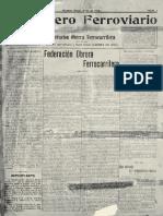 Carlo_Ginzburg_-_Los_Benandanti_(UG)[1].pdf