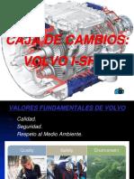 Caja_de_Cambios_Volvo_I-shift[1].pdf