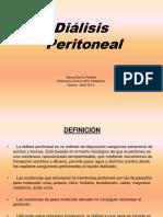 peritoneal dialisis.ppt