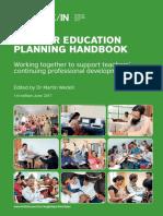 Teacher Education Planning Handbook.pdf