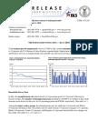 BLS Jobs Report July 2018