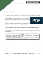 348161423-S47568-3-Torre-Sauter-520.pdf