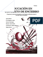 mineraymara-educacionencontextodeencierro.pdf