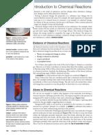 chem11_c04_4_1.pdf