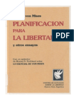 mineraymara-educacionencontextodeencierro
