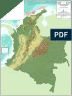 AreasOtorgadas_HC.pdf