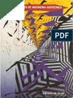 FUNDAMENTOS LA GEOTECNIA-brajam-1.pdf