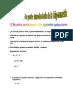 Tarea i de Trigonometria i, Manuel Cueto