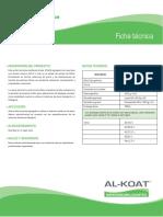Arena-Silica.pdf