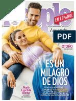 People en Español - Sept 2018 Pg. 95