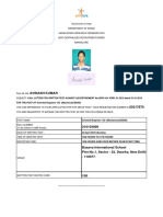 210103909.pdf
