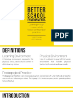 Better Learning Environments_ Yusuf.pdf