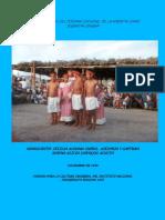 idioma_kumiai_tipai.pdf