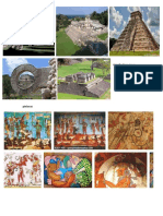Arquitectura Maya
