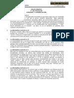 532-Solucionario+2_C3_82_C2_B0+JEG+Presencial+Lenguaje+2017.pdf