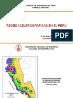 Formulacion de Proyectos en Mineria