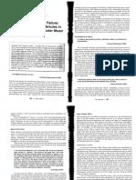 Cascone_Aesthetics.pdf