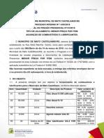 20180306_162024_pregAo_presencial_-_03_-__aquisiCAo_de_combustIvel (2).pdf