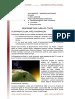 08._Principales_Problemas_Ecologicos_Ambientales_I_2009_.pdf