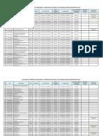 psicoterapiafamiliar-140325203908-phpapp01