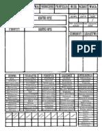 karta postaci 2.0.pdf