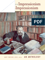 Critical Readings in Impression - Mary Tompkins Lewis.pdf