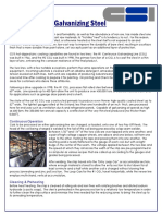 pdf_Public_desc-galv.pdf