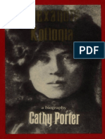 Biografia Alexandra Kollontai.pdf