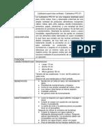 Dialnet-DeterminacionDeParametrosYSimulacionMatematicaDelP-4902786