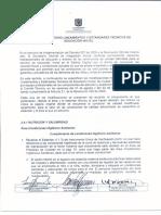 Anexo estandares y lineamientos conjuntos educacion inicial.pdf