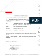 1 Certificadoarco 121017010336 Phpapp02