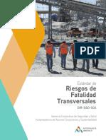 antofagasta-minerals_sso-estandar-gestion-rf-transversales.pdf