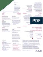 PDF Pedagogia