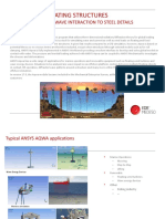 presentacion estructuras flotantes.pdf