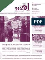 CARACOL_0.pdf