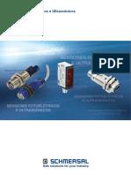 Sensores_fotoeletricos_ultrasonicos.pdf