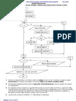 Tp5 Diagrama Flujo(Relación (Arreglo for if Else)
