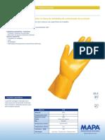 MAPA CommercialBrochure Dextram 376 Br-pt