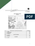 PensChiTextos.pdf
