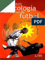 Psicologia-Del-Jugador-de-Futbol.pdf