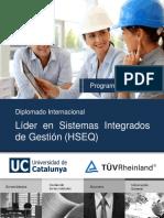 HSEQ UNIVERSIDAD DE CATALUÑA.pdf