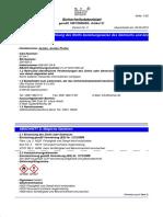 Aceton.pdf