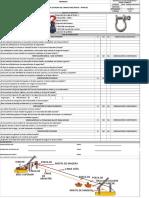 Inspeccion de Sistema de Carga - Winche (1)