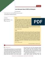 208-413-1-SM.pdf