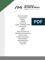 Actividad 5. Mapa conceptual_JST.pdf