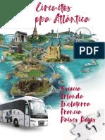 atlantica_2018.pdf