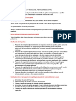 examen ipanaque