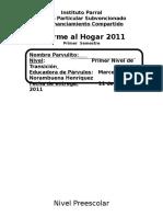 93725901-Informe-Al-Hogar-Pre-Kinder.doc