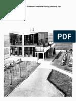 Restaurante del aeródromo de Schkenditz, línea Halle-Leipzig (Alemania). 1931.pdf