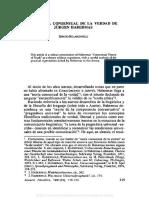 02. Sergio Belardinelli. La Teoría Consensual de La Verdad de Jürgen Habermas.pdf